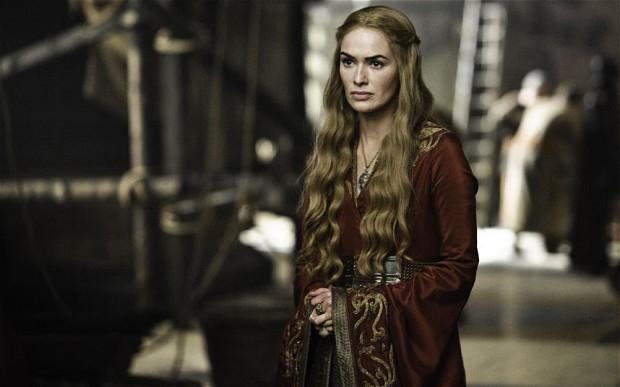 cersei_lannister_got