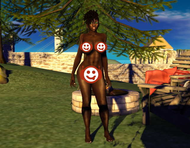 second-life-personnage-nu
