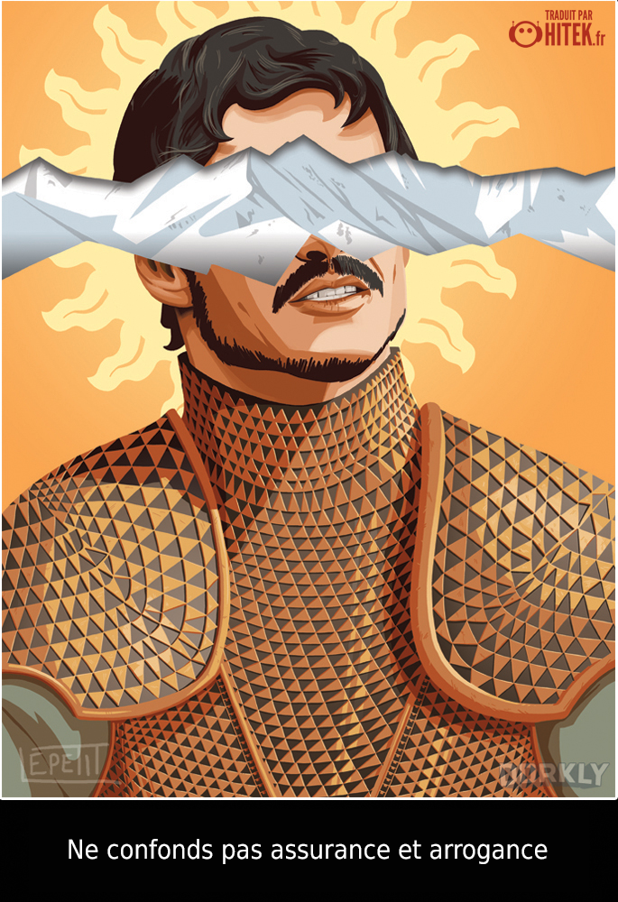 lecons-game-of-thrones-oberyn