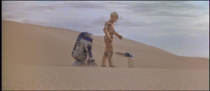 r2d2-c3po-tatooine-querelle