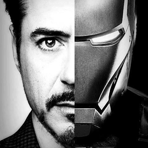 iron-man-robert-double-face