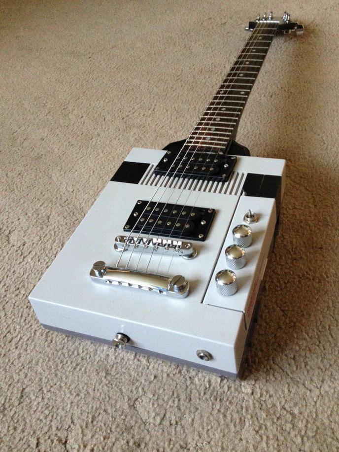 nes-guitare-doni