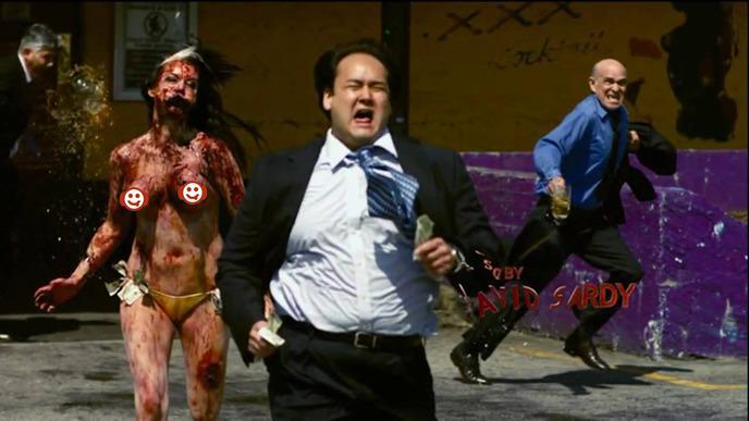 zombieland-strip-teaseuse