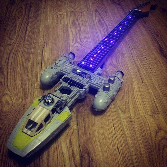y-wing-guitare-doni
