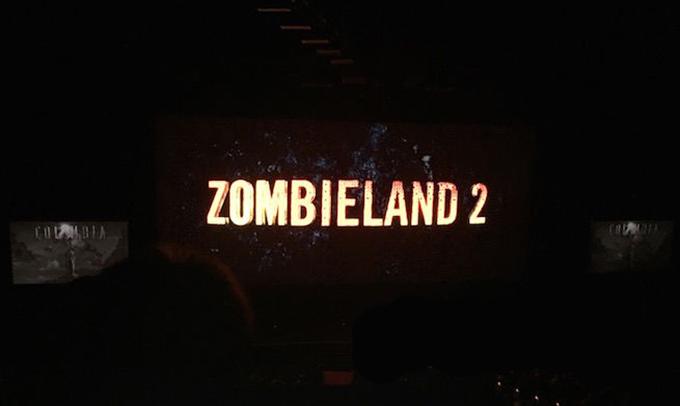 zombieland2-cinemacon