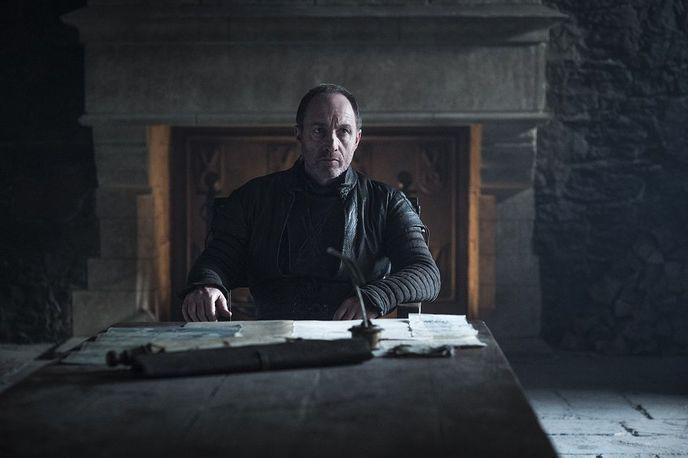 game-of-thrones-saison-6-episode-2-spoiler