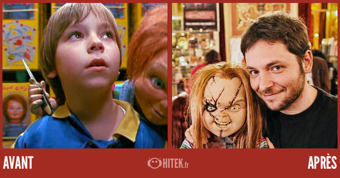 alex-vincent-andy-barclay-chucky