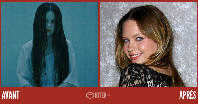 daveigh-chase-samara-morgan-the-ring