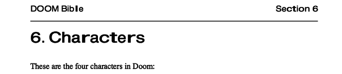 doom-bible-personnages