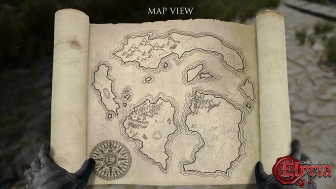 mmorpg-bac-a-sable-chronicles-of-elyria-sandbox
