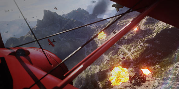 battlefield-1-avions
