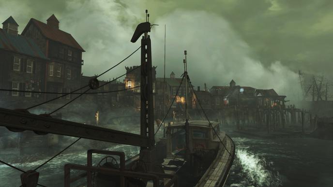 fallout4-farharbor