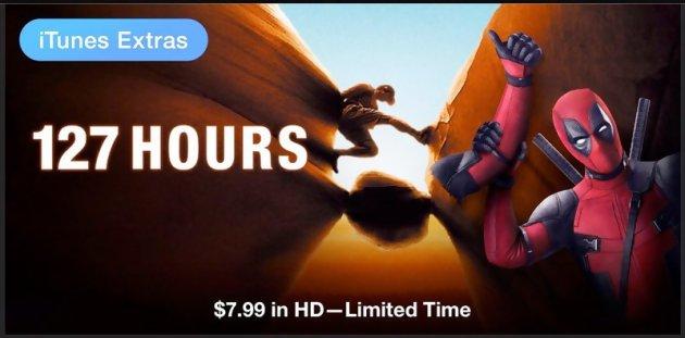 deadpool-127-hours