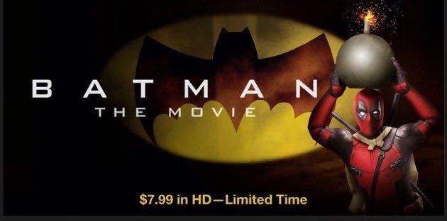 deadpool-batman-the-movie