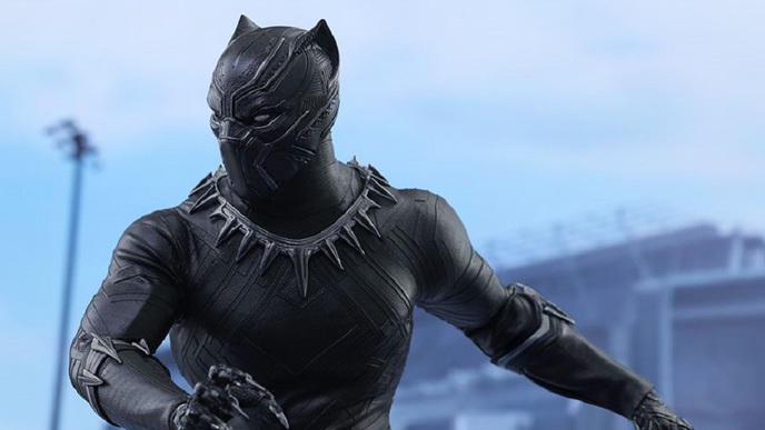 black-panther-marvel-avenger