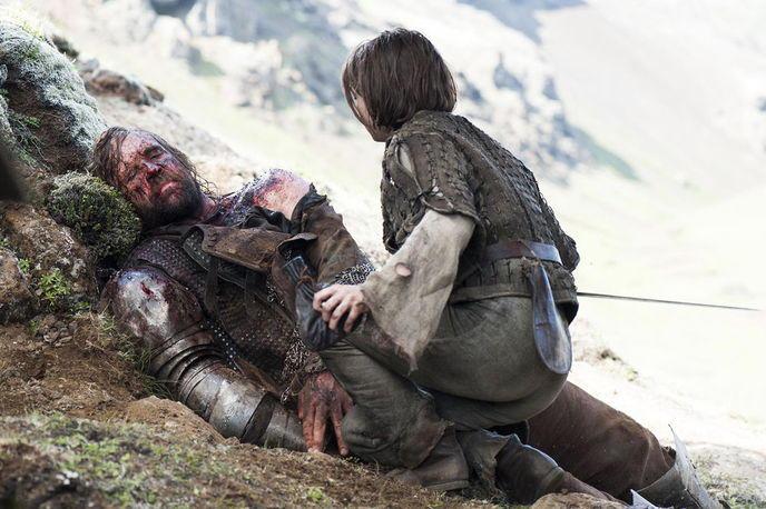 game-of-thrones-saison-episode-3-oathbreaker