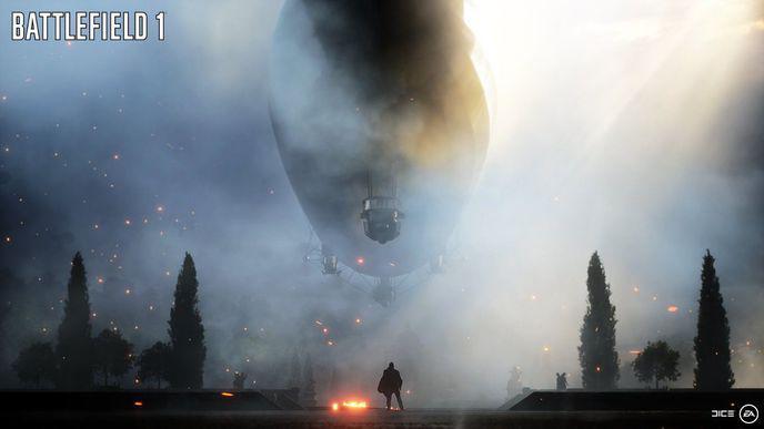 battlefield-1-dirigeable-blimp-zeppelin-geant