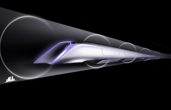 hyperloop-premier-test-public