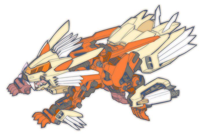 zoid-dessin-pokemon-arcanin