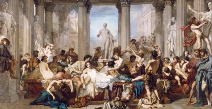 Pourquoi les statues grecques ont-elles des petits pénis? W_capture-d-e-cran-2016-05-17-a-15-36-03