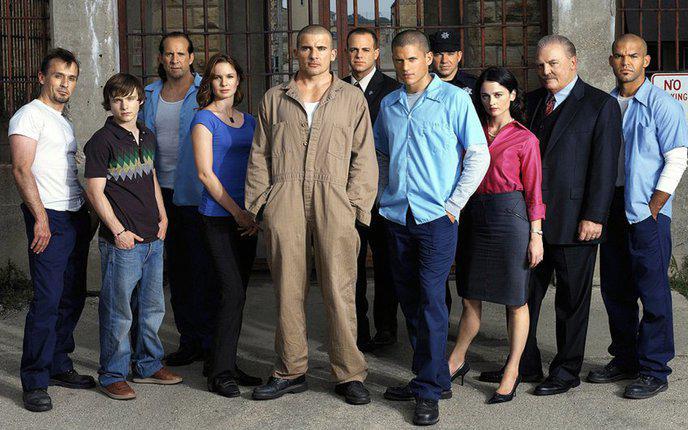 prison-break-casting
