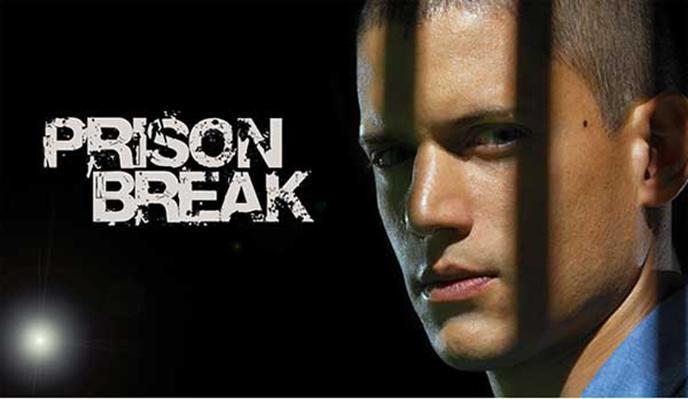 Prison Break, saison 5 : un premier trailer explosif et une ...
