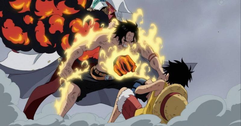Top 10 Des Morts Traumatisantes Dans Les Animes