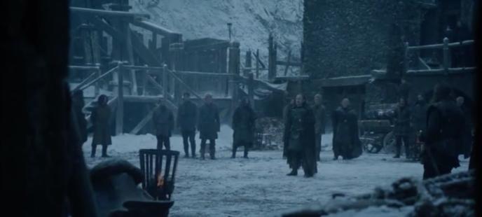 game-of-thrones-saison-6-episode-5-the-door