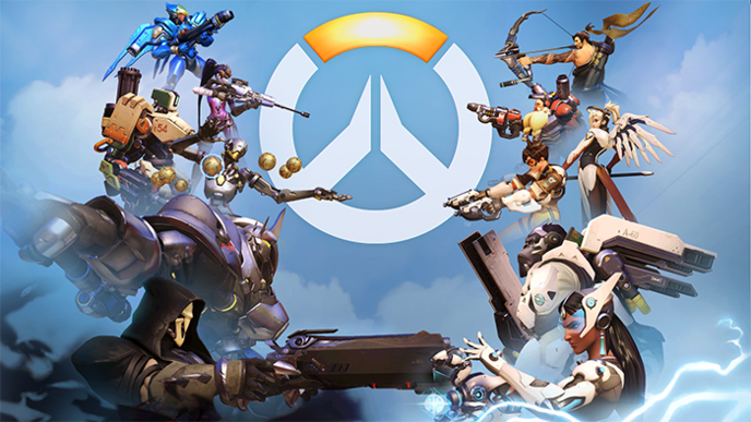 overwatch-opposition-personnages