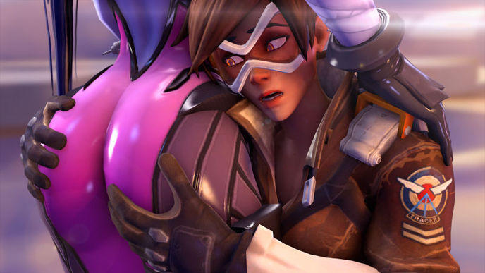 overwatch-tracer-fatale