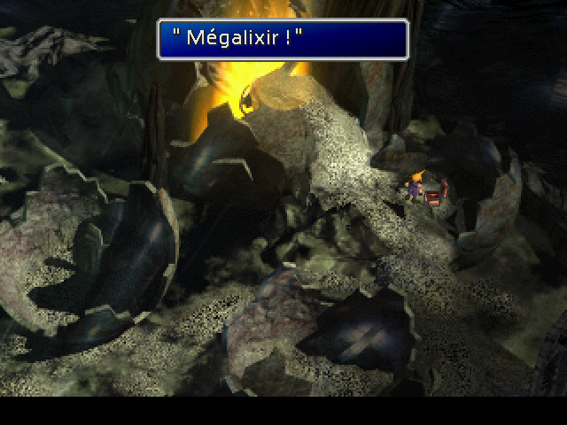 megalixir-final-fantasy