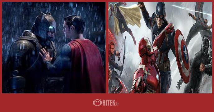 batman superman civil war