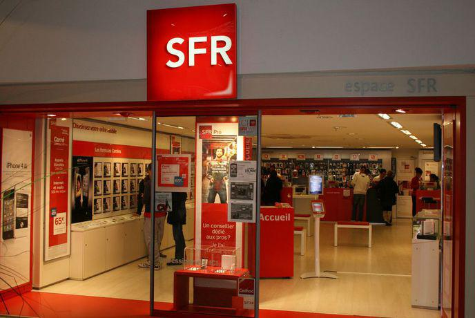 sfr-condamnation-tribunal-grande-instance-paris-clauses-illicites