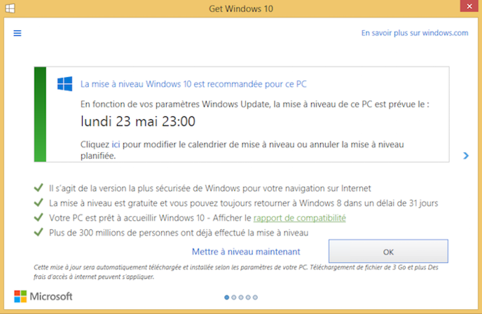 pop-up-windows-10