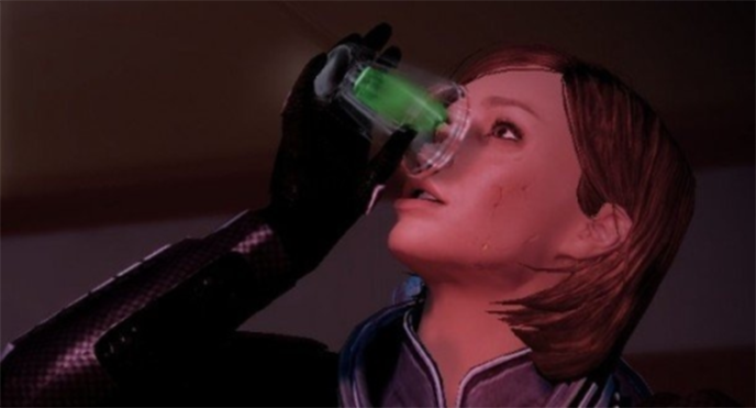 mass-effect-drink