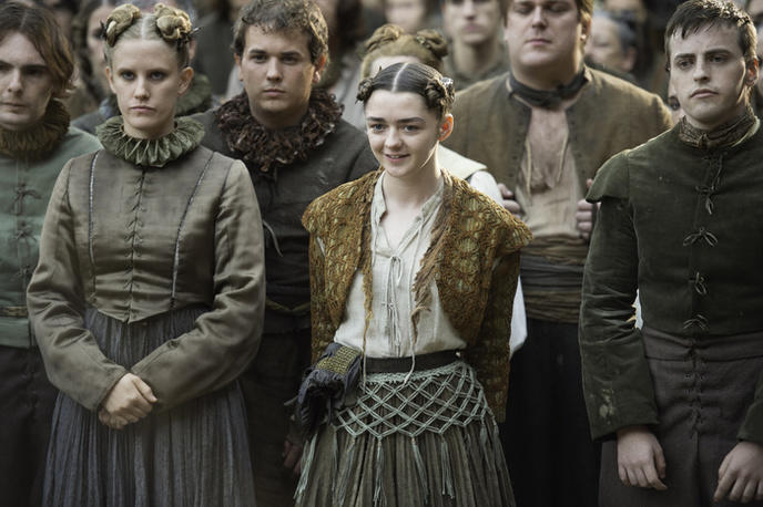 game-of-thrones-saison-6-episode-7-blood-of-my-blood-retour-starks