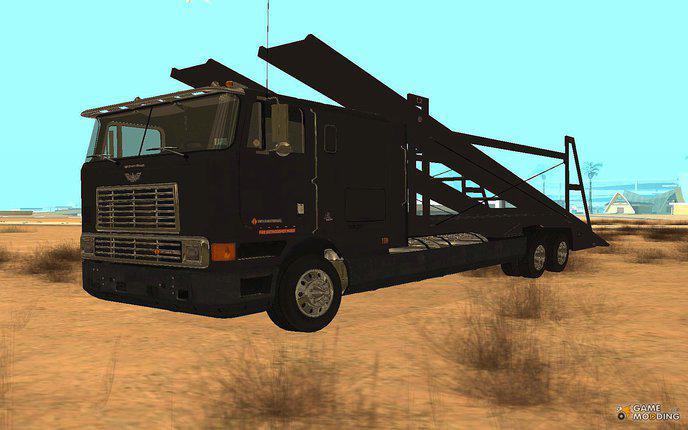 gta-truck