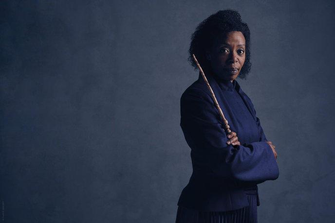 hermione-granger-enfant-maudit