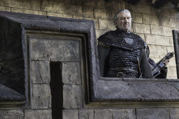 game-of-thrones-saison-6-episode-7-spoilers-violence
