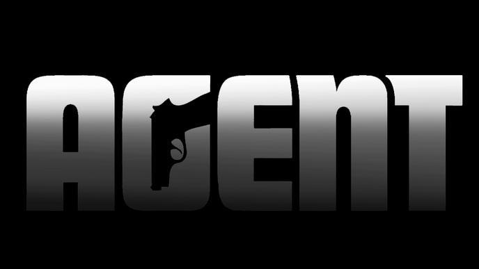 agent-rockstar