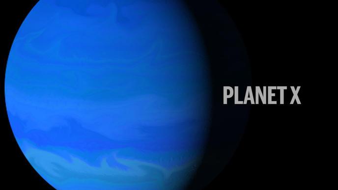 plan232te cach233e 233nergie noire les myst232res les plus