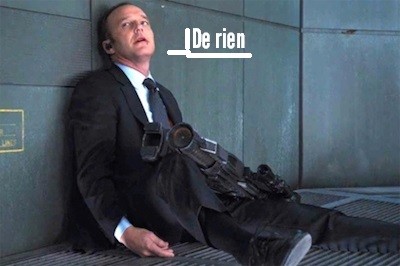 coulson mort