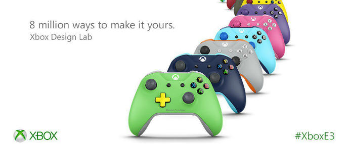 e3-2016-conference-microsoft-xbox-one-s
