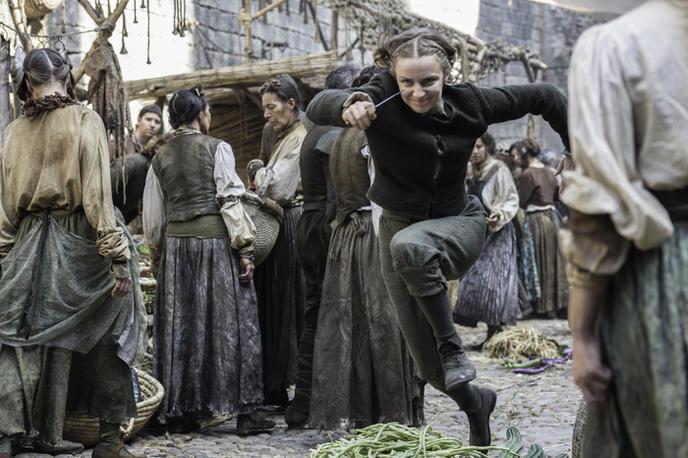 game-of-thrones-saison-6-episode-8-preparation-pour-un-final-explosif