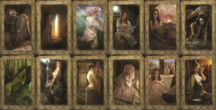 the-witcher-cartes