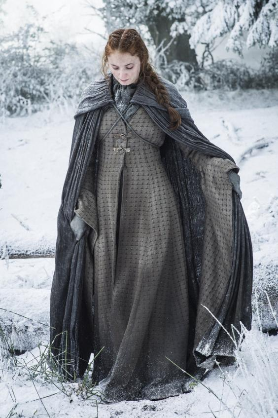 theorie-game-of-thrones-sansa-enceinte