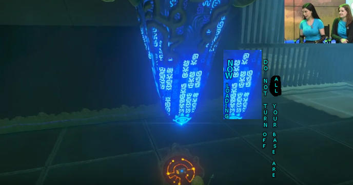 messages-caches-the-legend-of-zelda-breath-of-the-wild