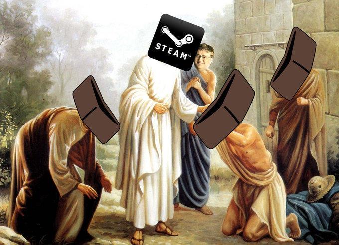 soldes-steam-ete-meilleures-offres