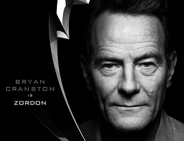 bryan-cranston-film-power-rangers
