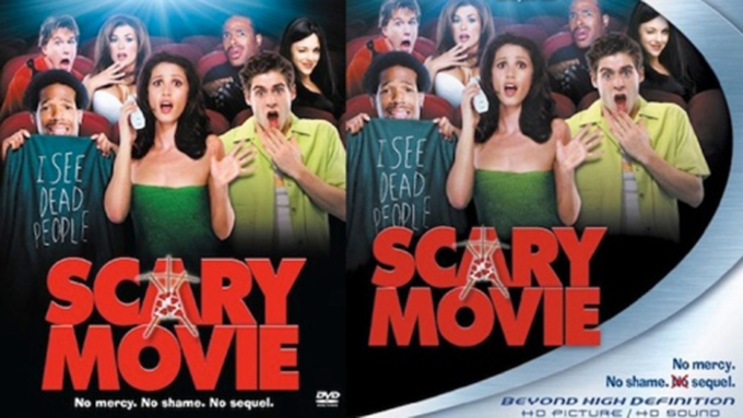 6-choses-pas-vu-scary-movie